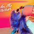 28 coisas que pensamos ao ouvir pela primeira vez 'Cool For The Summer', o grandioso single de retorno da Demi Lovato