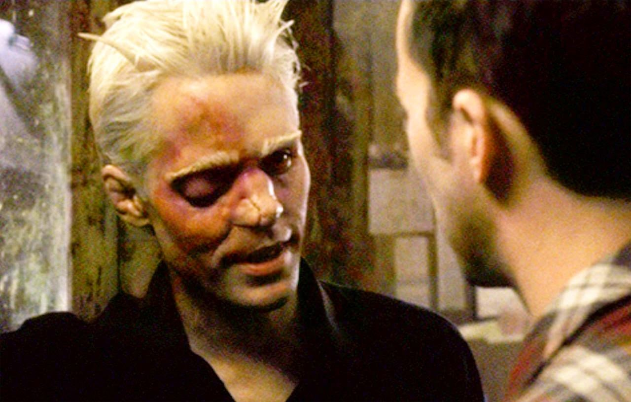 fight club jared leto edward norton