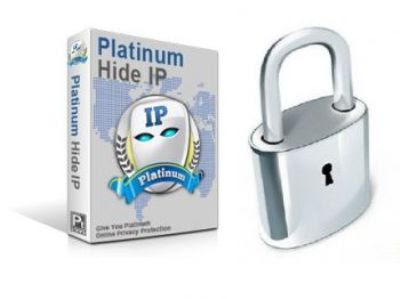 Platinum Hide IP 3.0.9.6