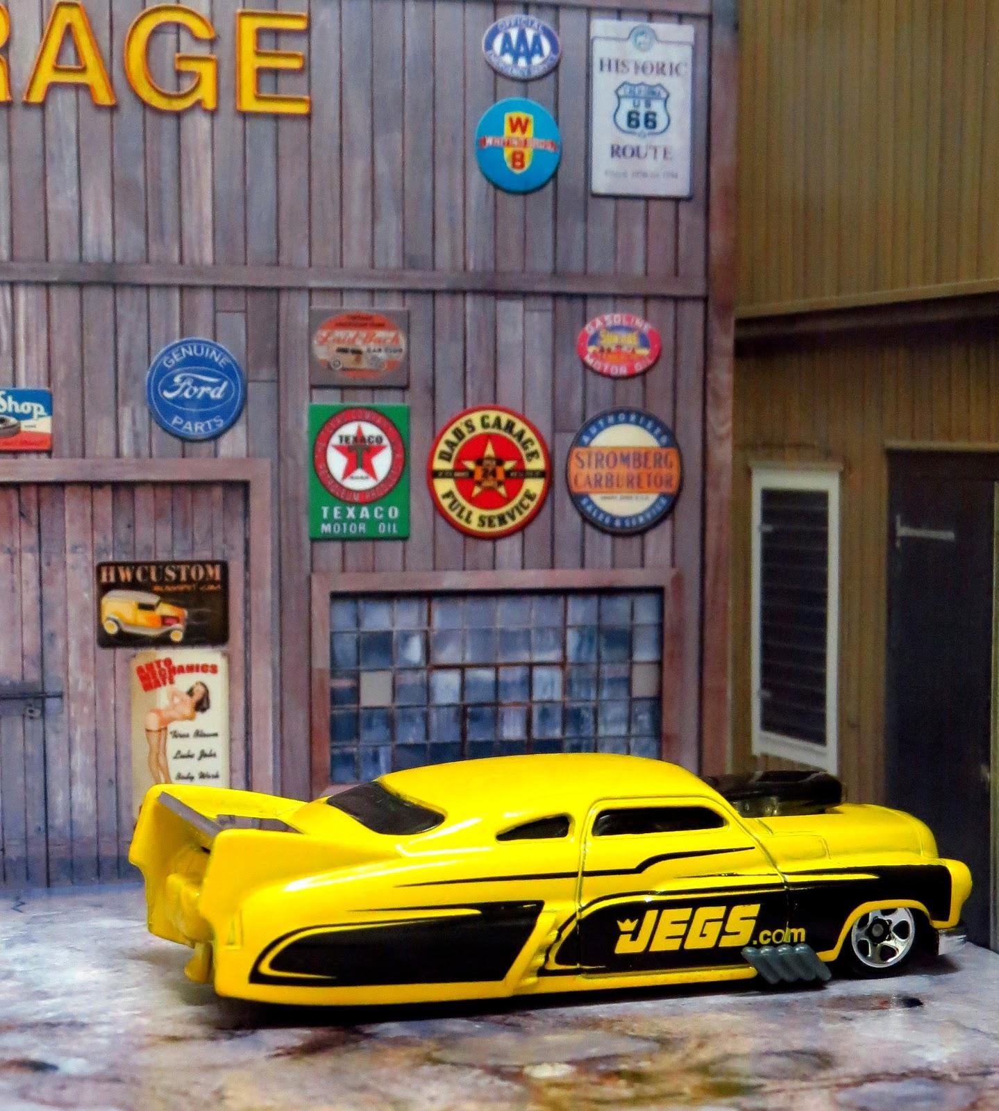 Ford+Mercury+Dragster+1949+%234+-+2012 Surprising Lamborghini Gallardo Hot Wheels Wiki Cars Trend