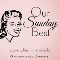 http://www.momnivores-dilemma.com/2013/11/our-sunday-best-link-party-features.html