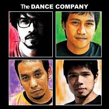 The Dance Company – Bersyukur Dan Berdoa Mp3