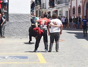 Fotos Villalba del Alcor 2019
