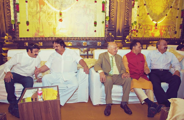 Manchu Manoj Wedding Photos   Event Gallery   Manchu Manoj Weds Pranitha Reddy
