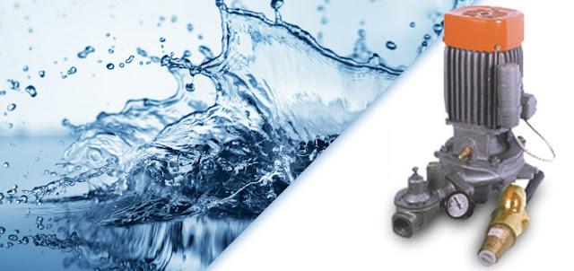 Kirloskar Jet Pumps For Use In Deep Wells | Buy Kirloskar Jet Pumps Online, India - Pumpkart.com