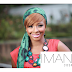 IMAN Ends Contract With Boity