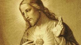 Mesajul lui Isus Cristos pentru români şi Bucureşti. Clik pe imagine.
