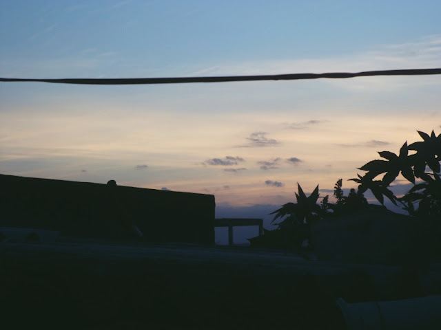 Pôr do Sol,Fotografia,Tumblr,Resumo do Mês,Novembro