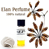Click below for 100% Natural Perfumes