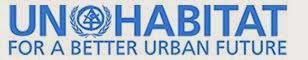 UN-Habitat