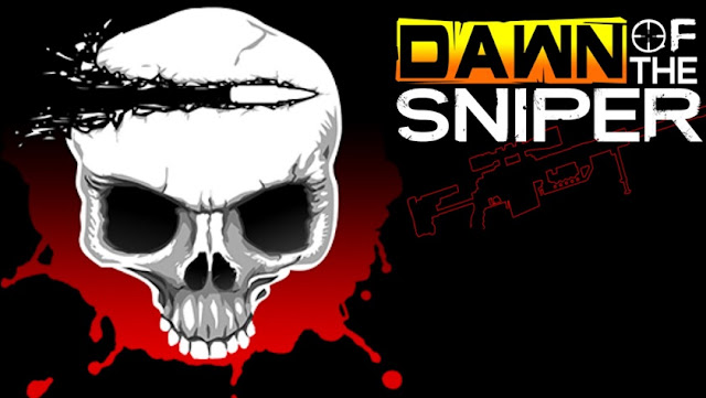 Dawn Of The Sniper v1.0.6 Apk Mod [Dinero ilimitado]