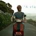 """Documentário """"A Viagem Autonómica""""..."""