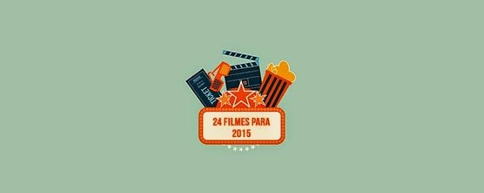 Ice Princess ( 24 filmes para 2015)