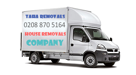 Man and Van Company London Best house Removals man van services London