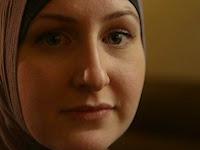 Survei: Seperempat Warga Australia Pandang Negatif Islam