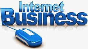 Cara menghasilkan uang dari internet dengan cepat