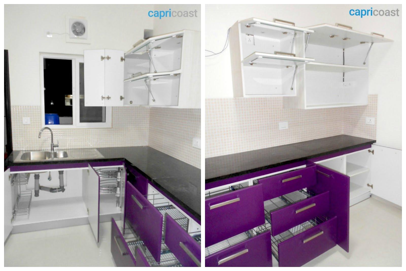 Design Decor & Disha | An Indian Design & Decor Blog: CapriCoast ...