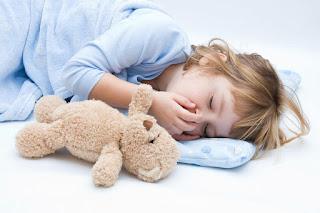 ne kadar uyumalıyız