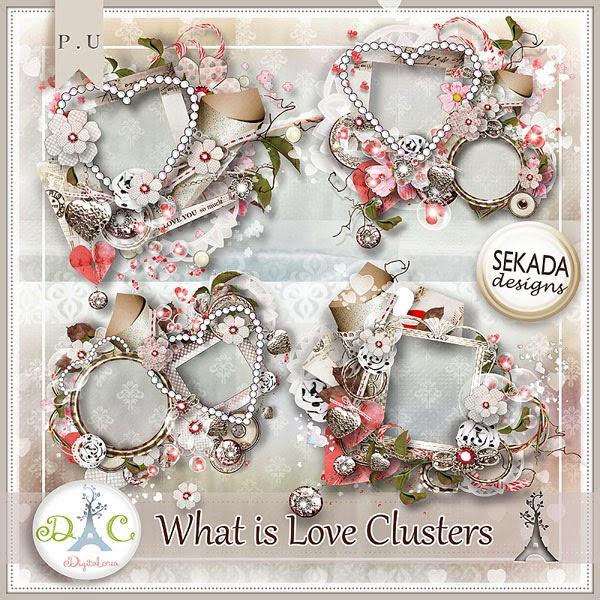 http://digital-crea.fr/shop/elements-pack-c-2/what-is-love-clusters-p-11523.html#.UvjexbRVXEA
