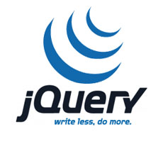 Override style css jquery