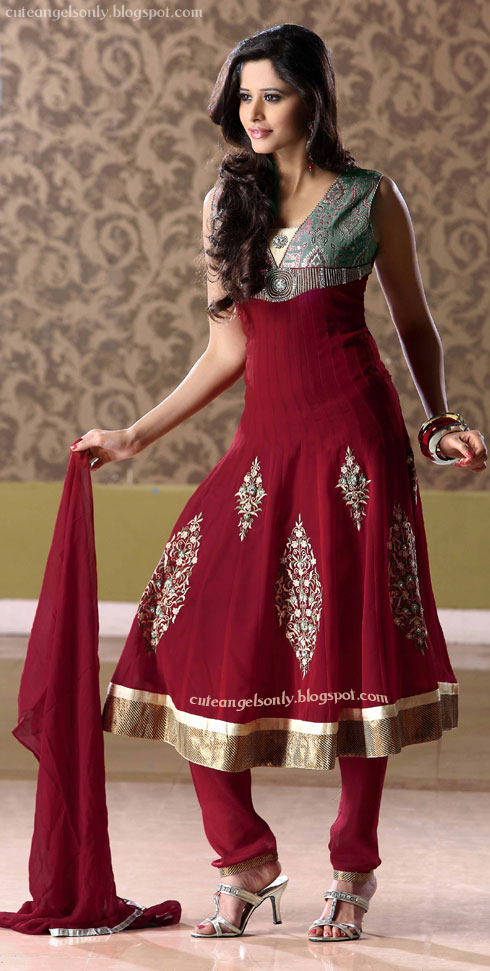 Hot Tamil mallu aunty photos without dress xxx pundai