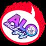 Alo ☎ Makyaj TV SHOW