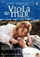 viola%2Bdo%2Bmar%2Bfilme Viola do Mar Filme Online Lsbico