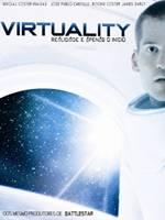 Download Realidade Virtual RMVB Dublado + AVI Dual Áudio DVDRip + Torrent Baixar Grátis