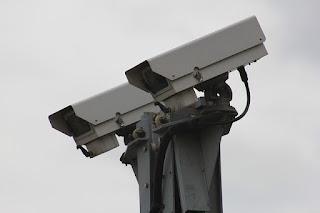 Définir le monde des caméras de sécurité