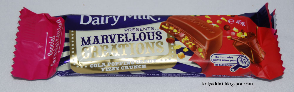 Cadbury's Christmas advert lorry looks VERY similar to Coca Cola's