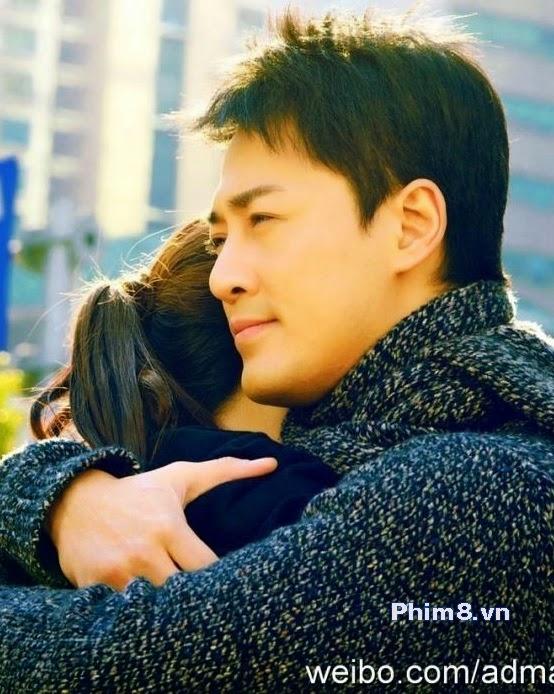 Cặp Đôi Khắc Khẩu - Cap Doi Khac Khau (HTV7)