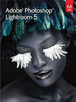 lightroom adboe photoshop download
