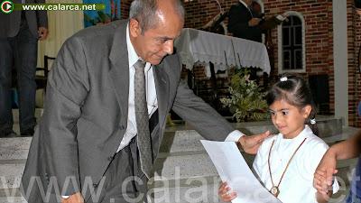 Jeiry Alejandra Granada Trujillo - Medalla a la Excelencia