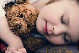 ماهي الطريقة المثلى للتقليل من ساعات النوم؟