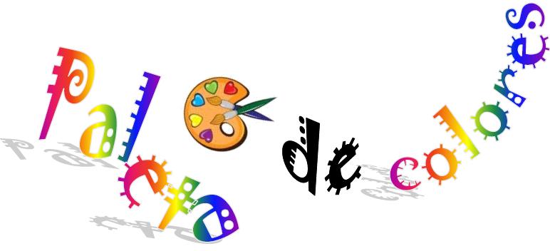 issuu.com/jmfbiblio/docs/paleta_de_colores_2_a4?e=8445718/6434563