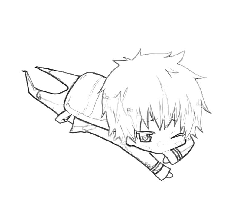 printable-enma-kozato-chibi-coloring-pages