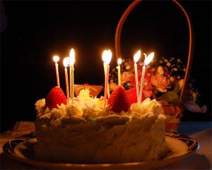 Happy Birthday to Mr. Kazuo Ishiguro<br> (2017 Nobel-laureate) in UK!