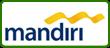 Logo MANDIRI Rekening Champ Pulsa