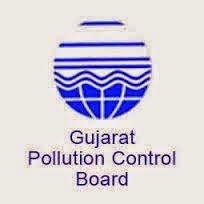 Gujarat Pollution Control Board (GPCB) Written Test Result for Scientist and Engineer Posts