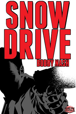 NEW! SNOW DRIVE