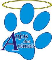 Anjos dos animais