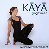 Kaya Yoga Wear