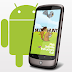 Why Android Mobile Apps Development is Important for Business Growth?