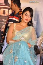 Sreya saran hot in saree; Tamil hot actress 3