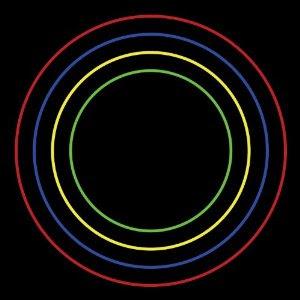 Bloc Party Four Release Date Album Vinyl