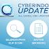 Download Cyberindo Updater Gratis + Cyberindo Disk (Warnet Tanpa Hardisk)