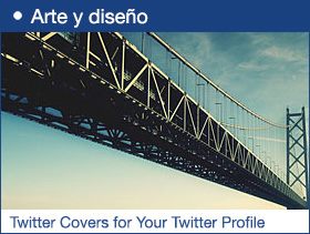 30 Amazing Twitter Covers for Your Twitter Profile