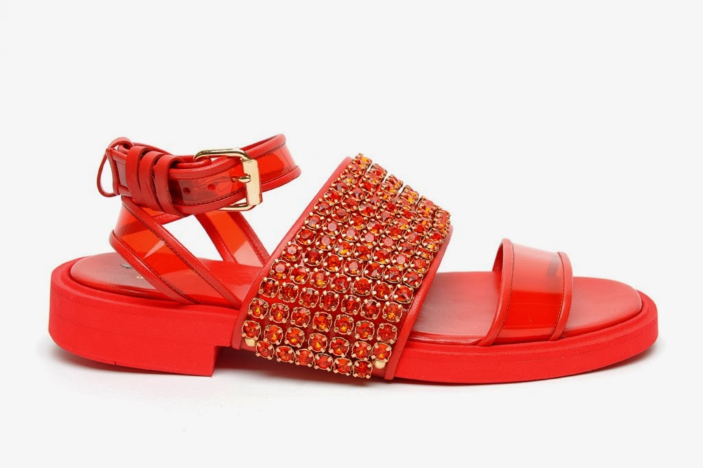 Givenchy-sandalias-monje-masculinas-elblogdepatricia-shoes-zapatos-scarpe-calzature