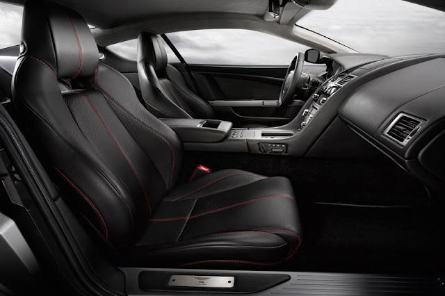 2011-Aston-Martin-DB9-Interior-front