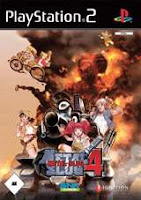 Download Metal Slug 4